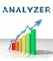 The BI Survey Analyzer
