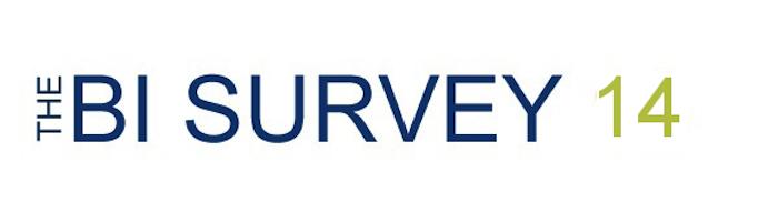 bi survey 14