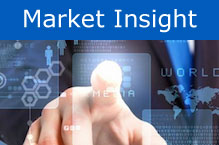 Market Insight & Best Practice - BARC Business Intelligence