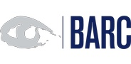 BARC - Business Application Research Center