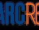 BARC Response logo