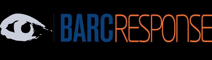 BARC Response