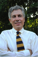 Wayne Eckerson