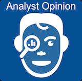 Analyst Opinion