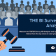 BI Survey 16 Analyzer
