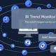BI Trend Monitor 2017