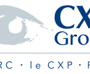 CXP Group logo