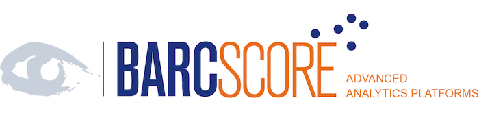 BARC Score Advanced Analytics