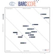 BARC Score