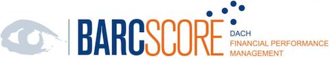 BARC Score FPM logo