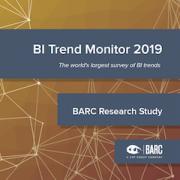 BI Trend Monitor