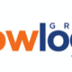 teknowlogy Group logo with 4 brands