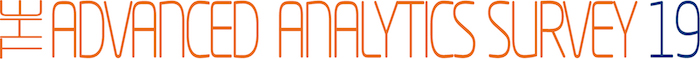 Advanced Analytics Survey 19 logo
