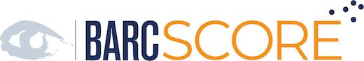 BARC Score logo