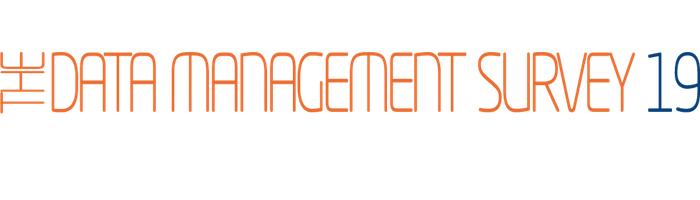 Data Management Survey 19 slider