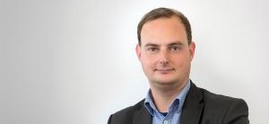 BARC analyst Timm Grosser
