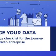 Leverage Your Data
