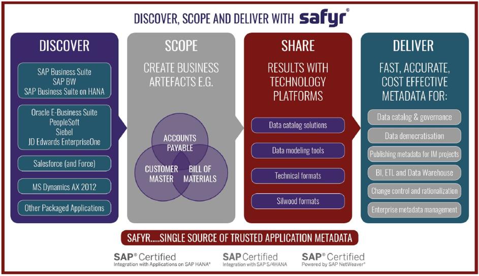 Safyr blog - figure 1