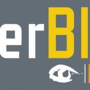 powerBImap logo